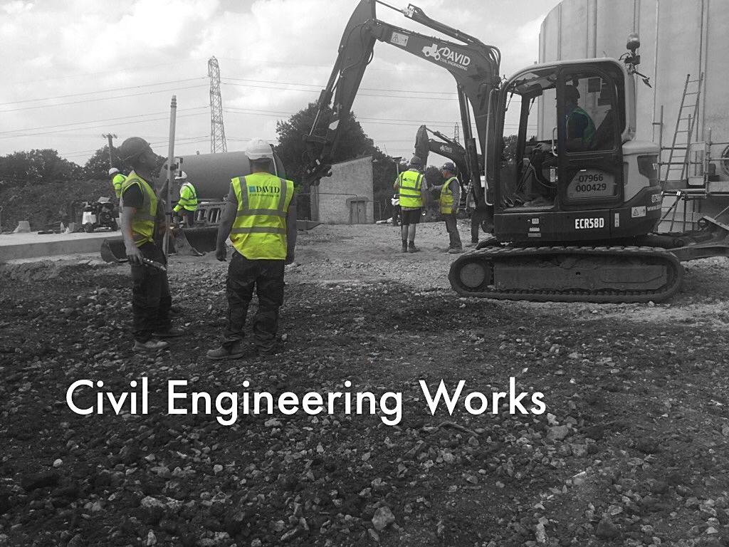 Civil-Engineering-Works-grey-banner