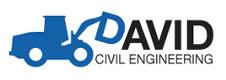 David Civil Engineering