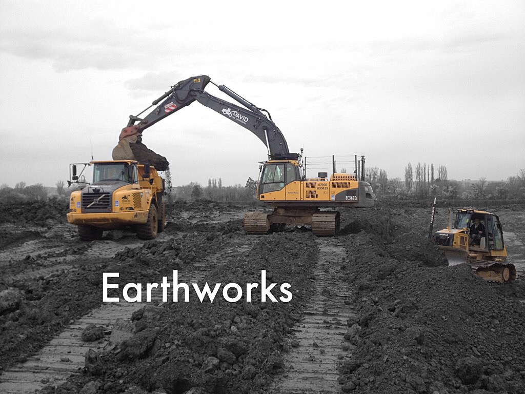 Earthworks-Grey-banner