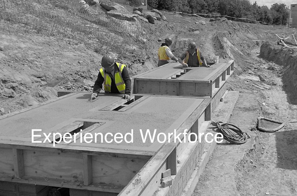 Experienced-workforce-grey-banner