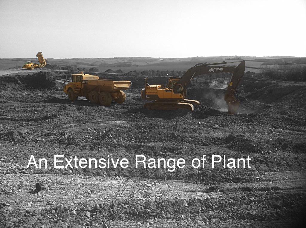 Extensive-Range-of-Plant-grey-banner