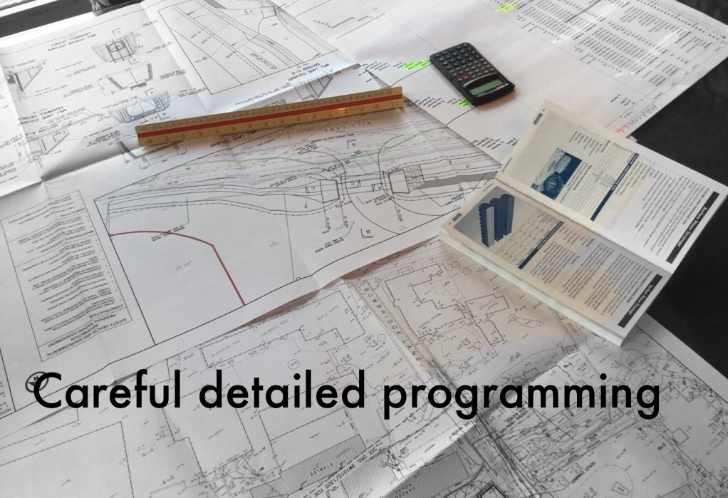 Programming-services-we-provide-grey-banner