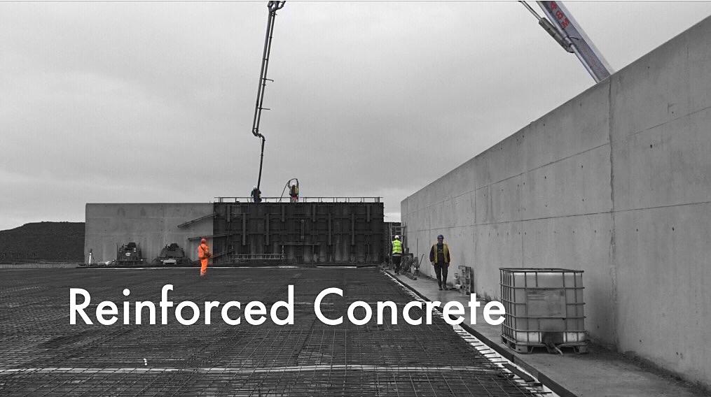 Reinforced-concrete-grey-banner
