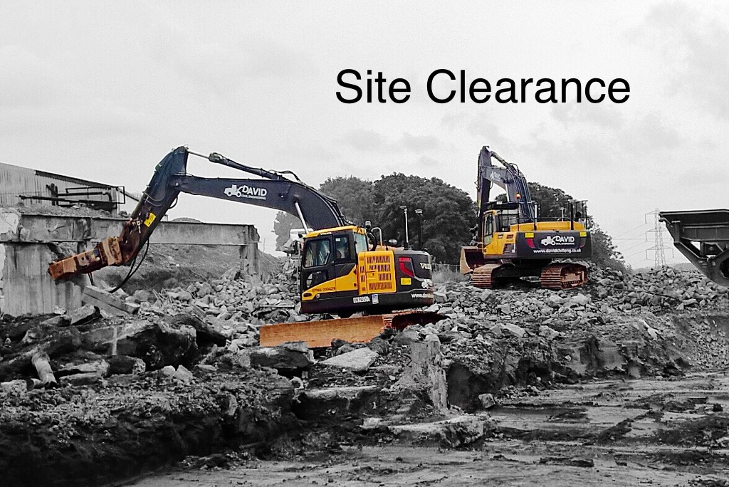 Site-Clearance-services-we-provide-grey-banner